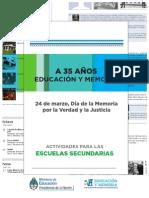 Cuadernillo-Secundario-BAJA1