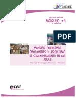 Mod4-EducacionInclusiva