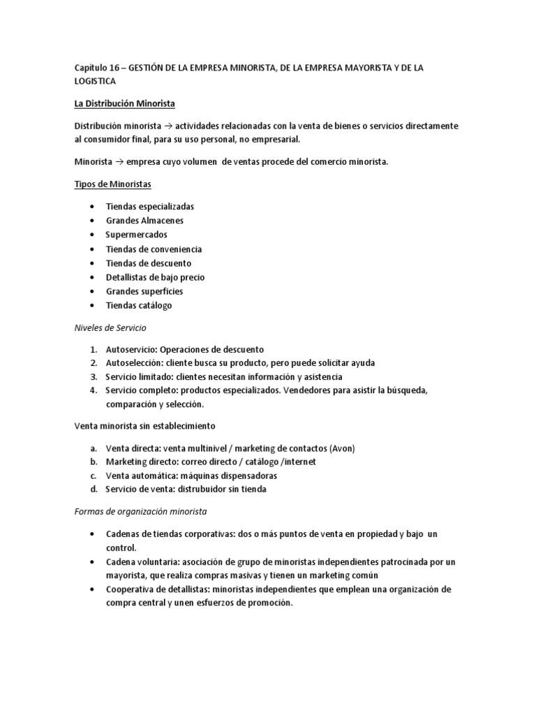 Vistoso Currículum De Vendedor Minorista Ornamento - Ejemplo De ...