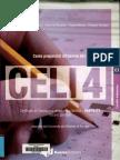 62807564-come-pre-para-rsi-all-esame-del-celi-4-1.pdf