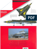 The Aviation Factfile Modern Military Aircraft