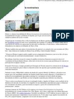 Www.cnnexpansion.com Get Content.php q=Print&Url=Negocios 2013-06-03 Homex Si Encape a La Reestructura