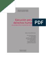 EJECUCION_PENAL_Y_DERECHOS_HUMANOS_-_CAROLINA_SILVA_PORTERO.pdf