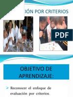 EVALUACIÓN+POR+CRITERIOS