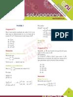 UNI+2013-I+S Matematica I