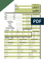 Hoja de Personaje Last War v1.1.pdf