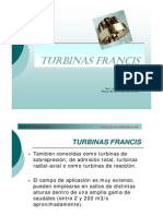 MAQ HIDRAULICAS TURBINAS FRANCIS.pdf