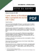 cesto-gavea-2008-02-02