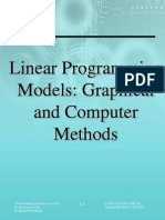 Linear Programming _Graph (1)