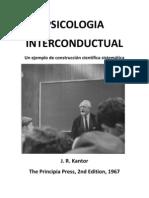 kantor_psicologia_interconductual_1967.pdf
