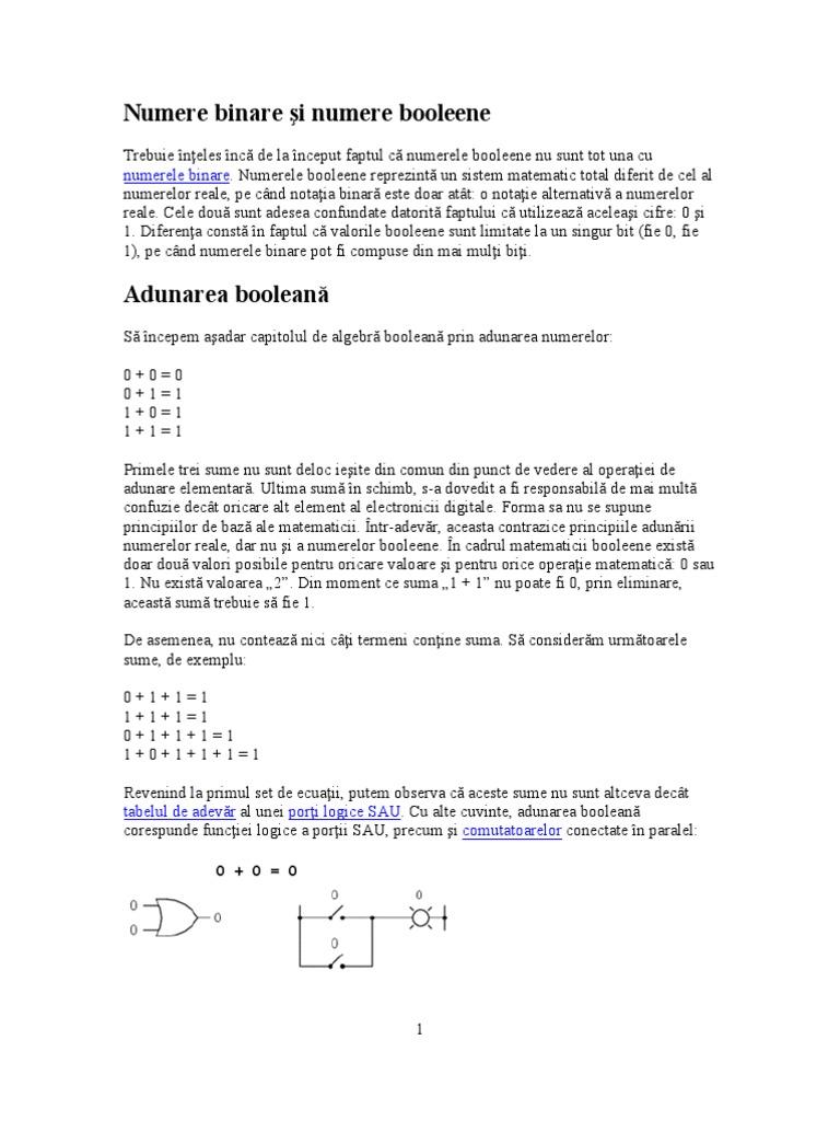 tabel termic de opțiuni binare
