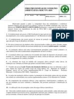 RELAT�RIO - CONDI��ES AMBIENTAIS SEDE.docx