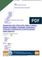 Concluído mapeamento do campo gravitacional da Terra - MundoGEO.pdf