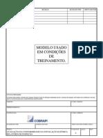 RELATÓRIO OIC.pdf