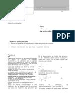 p1112_s (manejo de un tornillo micrometrico).doc