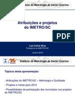 imetro-120124125958-phpapp01
