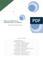 practicas_cirugia