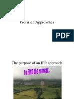 precisionapproaches.pdf