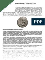 457 Decreto - Velten