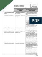 Analise Preliminar de Riscos - Macarico.pdf