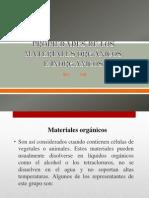 Propiedades de los materiales orgánicos e inorgánicos.pptx