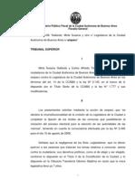 expte 5836-08 AMPARO.pdf