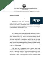 EXPTE 5820-08 - AMPARO.pdf