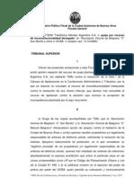 EXPTE 6178-08 INCONSTI DENEGADO.pdf