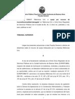 EXPTE 5568 - INCONSTITUCIONALIDAD DENEGADO.pdf
