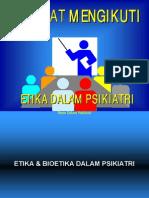 Etika_dalam_Psikiatri