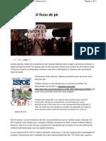 Quando o Brasil ficou de pé - Ordem Livre.org (23.06.13)