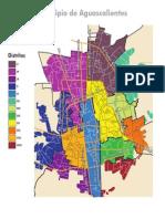DISTRITOS_Aguascalientes_zoom.pdf