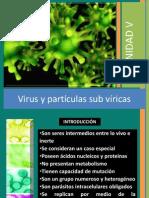 VIRUS Y PARTÍCULAS (3)
