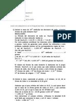 Guía de ejercicios de estequiometría.docx