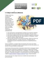 Cartilha de Segurança -- Códigos Maliciosos (Malware).pdf