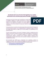 ServicioCivil-FAQ-2013-01