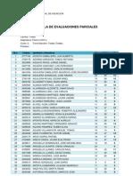 planilla-evaluaciones2010-fisica3