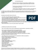 LA PSICOMOTRICIDAD FINA.docx