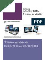 Samsung Galaxy 1506-3006 P1