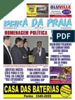 Beira Da Praia 249