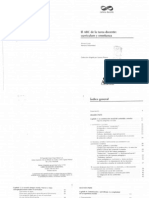 El ABC de La Tarea Docente Curriculum y Ensenanza Silvina Gvirtz Mariano Palamidessi Libro