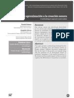 Metodología de aproximación a la creación sonor.Gómez-Llorca.pdf