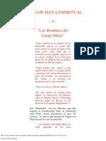El Linaje Maya Espiritual.pdf