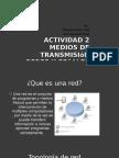 Actividad2Ricardo Cano-Jhon Alexander Perez