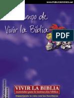 catalogo_pa.pdf