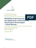 Distribution Reliability Report - Final (1).pdf