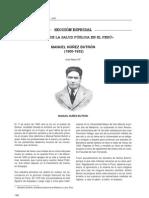 Manuel Nuñez Butron (1)