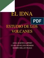 201100143_volcanes_trabajo.pdf