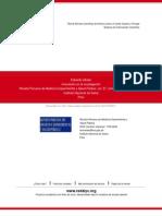 Innovación en la Investigación.pdf