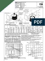 Amortiguador Mason losa flotante.pdf